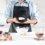 Obradujte obitelj zdravim kolačima za blagdane